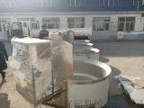 1200环保高效电磁猪头脱毛松香锅厂家