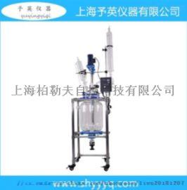 台式循环水真空泵使用方法