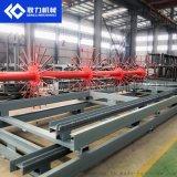 上海智能钢筋笼滚焊机什么牌子好