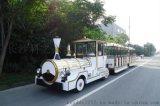 电动小火车,重庆电动小火车, 景区电动小火车