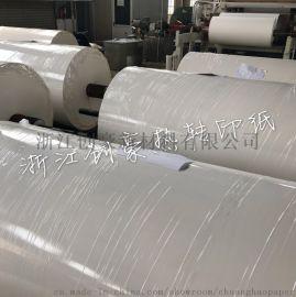 热升华转印纸,面料热转印纸,浙江数码印花纸100g