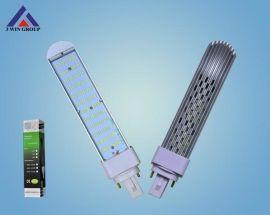 新型节能LED横插灯-小船儿系列(UNI-SMART)