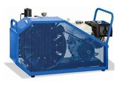 盖玛特MCH16/SH便携式高压空气压缩机