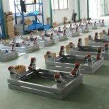 EX-SCS-1噸電子鋼瓶秤, 1.5噸防爆電子鋼瓶秤 歡迎訂購
