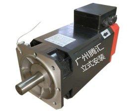 850加工中心专用伺服电机(TH10-4-48-7.5KW)