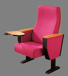 会议椅(309A)