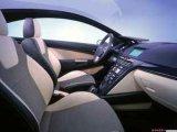 加装普通型汽车座椅空调
