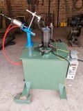 廠家定製工業級無氣自動控制焊機