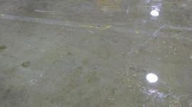 JR-01混凝土水泥地面墙面硬化剂 -1