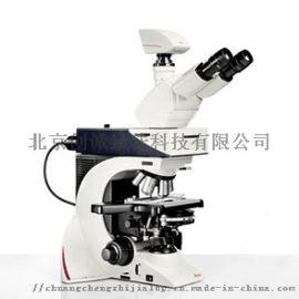 Leica DM2500 LED 荧光显微镜