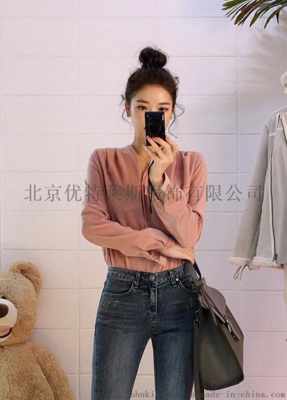 瑪絲菲爾深圳尾貨批發市場在哪余 杭州**女裝折扣批髮尾貨