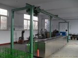 山西超声波清洗机厂家有山东济宁奥超电子生产