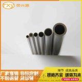 广东不锈钢毛细管厂家热销316 304不锈钢毛细管