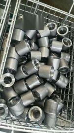 锻制支管台、高压管台现货供应恩钢管道