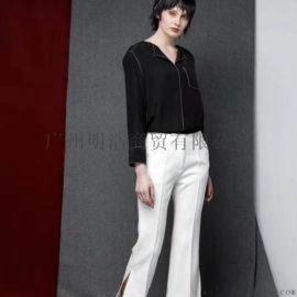 个性女装名品折扣店   个性品牌折扣服装