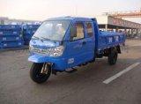 山东时风柴油三轮车