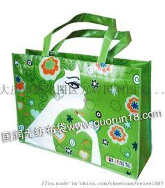 葫芦岛国润无纺布环保袋,购物袋,广告宣传袋,围裙