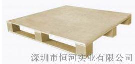 塑料卡板 , 胶合卡板 , 木卡板 ,出口卡板