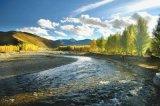 成都中国青年旅行社,一家专业致力于318川藏线自驾游、成都到川
