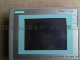 西门子Siemens触摸屏维修
