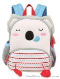 儿童背包幼儿园书包定做logo印字辅导班定制礼品