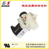 一体化水控机电磁阀 BS-1135V-01
