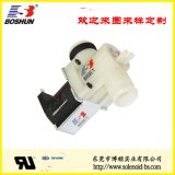 一體化水控機電磁閥 BS-1135V-01
