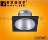 LED洗牆燈,純鋁材洗牆燈JJL-94D1