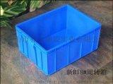 四川成都塑料週轉箱,成都全新料塑料筐