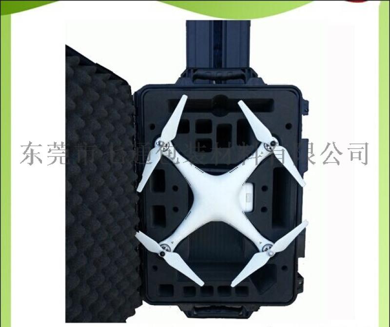 【七通包裝】eva雕刻,EVA泡棉內襯