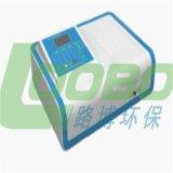 扫描型紫外可见分光光度计UV755B