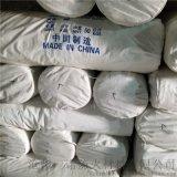 河北石棉布生产厂家 4mm石棉防火布多少钱
