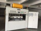 杭州1500型PP隔膜压滤板热板焊接机
