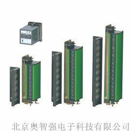 日本竹中偏光镜反射型光幕传感器SSR-312
