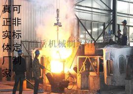 45#低碳合金钢碳钢铸造抛丸处理厂家直销。