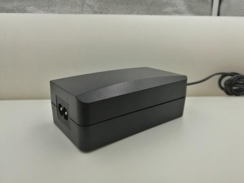 12V3A電源適配器,桌面式過認證