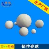 惰性氧化鋁瓷球 耐酸,耐鹼,耐高溫,惰性瓷球