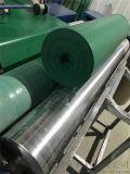 塗塑布多少錢1m2 pvc阻燃防水布廠家