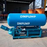高扬程耐压浮筒井泵生产厂