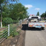景区缆索护栏,缆索防护栏