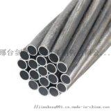 销售铝包钢绞线JLB40-100