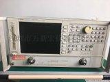 安捷倫8722ET維修 網路分析儀維修