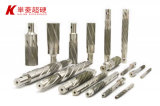 华菱超硬金刚石铰刀规格有哪些 铰孔扩孔专用金刚石铰刀