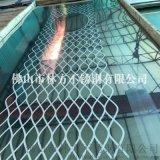 供應304不鏽鋼酒店裝飾材料 蝕刻組合工藝花紋板