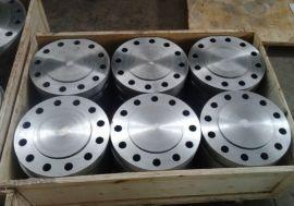 ASTM A182 F5对焊法兰沧州恩钢