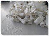 拒水防油聚酯针刺毡除尘袋防水性能好除尘布袋
