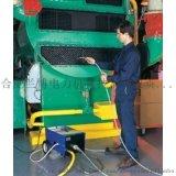 美国进口电动管路清洗机