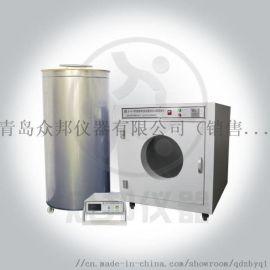 静电电位计 摩擦带电电荷量测试仪ZF-611众邦