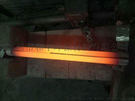 江苏碳化硅加热元件电阻