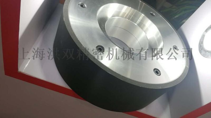 供应树脂金刚石砂轮CBN砂轮 无心磨钨钢砂轮